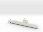 1/700 Collins Class Submarine