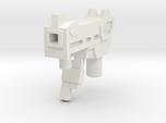 MP5kup version (maketoys)