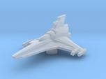 Colonial Viper Mk VII 1/270