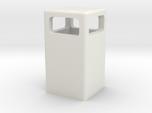 Mülleimer / dustbin (1/87)
