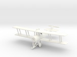 1/144 Avro 504K (single-seater)