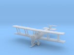 1/144 Avro 504K (two-seater)