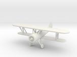 IW04 CW 14R Osprey (1/144)