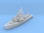 1/1250 Nanuchka Soviet Missile Corvette