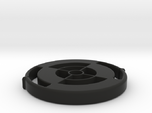 40mm-scope-protector-5mm-thick
