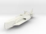 Shadow Rift Mechanzed Empire Carrier Type 1