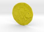Monkey Island 3 | Verb Coin