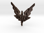 Elite - wings / badge