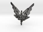 Elite - wings / badge