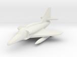 1/285 Scale (6mm) A-4M Skyhawk