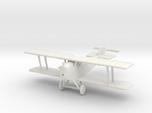 1/144 Aviatik-Berg C.I