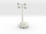 oo scale site lights