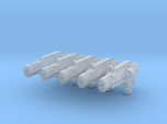 advanced thermal laser rifle 002a generic