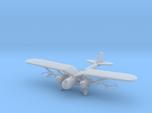 1/144 Douglas B-7