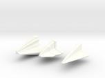 Tholian Fleet