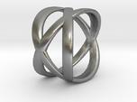 Tre Ring