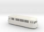 Vorserien Schienenbus Spur H0 1:87