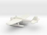 He-115 (1/700)