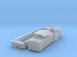 ZB (H0e) - O&K Diesellok MD18s D8/9 (neu)