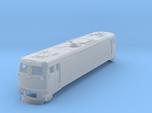 N AEM7 Loco Body Amtrak/SEPTA/MARC
