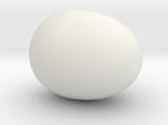 Egg7 Fullegg