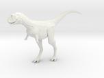 Carnotaurus 1/72 - Standing