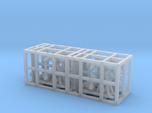 Pumpjack Set - Nscale