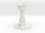 Sentry Tower (1/185th 6mm Scale)