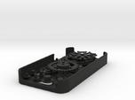 iPhone 4/4S Gear Case
