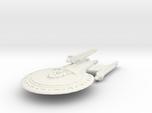 Griffin Class Refit Fast Cruiser