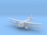 1/144 DH89 Dragon Rapide