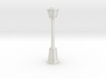 Lightpost 2
