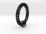 Cubichain Bracelet (Multiple sizes)