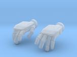 b_hand