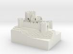 Kiang Castle[sml].wrl