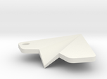 Air Pendant