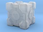 CubeBase