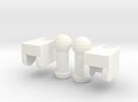 TF:Prime Abominus knee fix