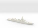 M-Fregat 1:2400