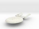 Bismark Calss B- Battleship