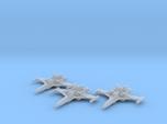 Z-95 Mk2 1-270 Wing