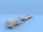 FW02C M25 Dragon Wagon (1/160)