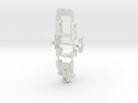 Ff-030 Narrow Adjustable (10-2013)