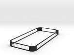 IPhone-5 bumper