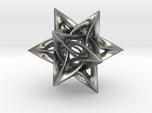 Dodecahedron IX, medium