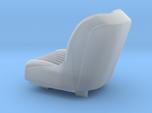 1 16 1960s Sport Seat