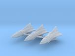 IPF Peregrine Fighter Rocket Wing