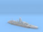 HMS Roberts 1/2400