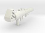 TF4: AOE Evasion Prime Ion Gun (G1 style)