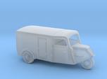 Goliath Kastenwagen 1:220